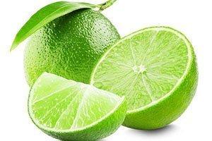lemon لیموترش