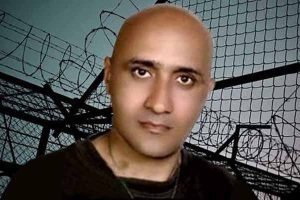 ترانه به یاد ستار بهشتی