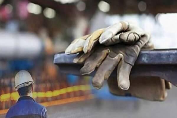کارگران «کیهان بْد» نگران از امنیت شغلیشان