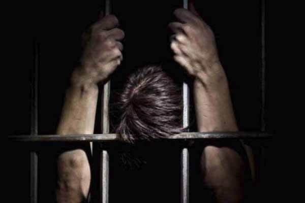 شکنجه و اعتراف زندانیان بلوچ