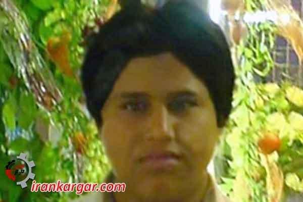 محمدصابر ملکرئیسی