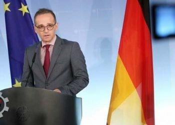 فشارهای اتحادیه اروپا