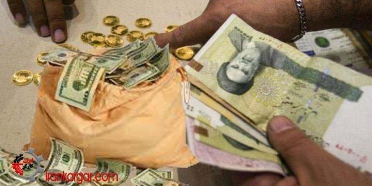 جایگاه بسیار پایین ایران در شاخصهای جهانی فساد