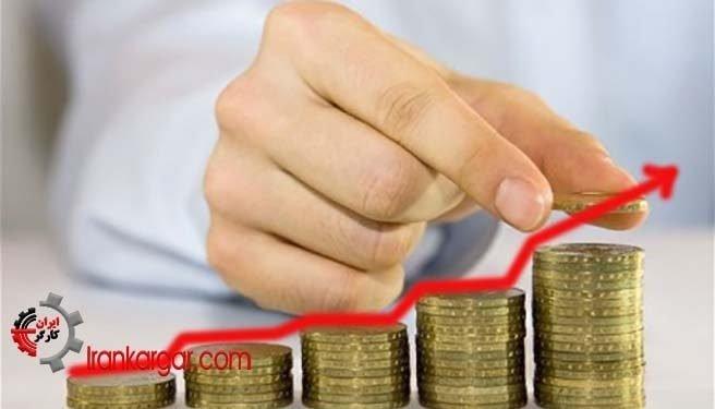 بالاترین حد نرخ تورم در ۲۳ سال اخیر در ایران