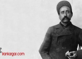 ستارخان-سردار-ملی