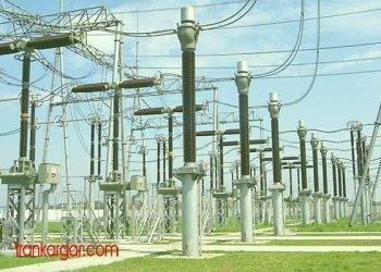 قیمت برق