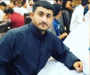 محمد سواری