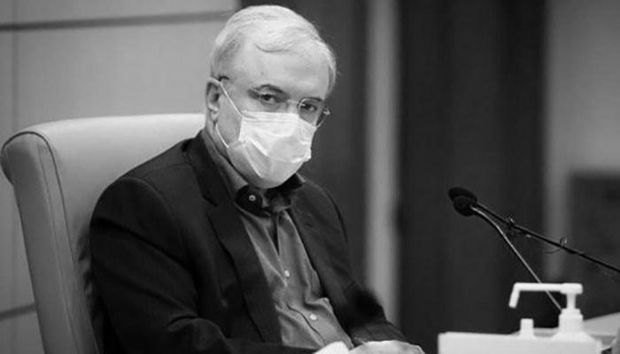 سعید نمکی - نخریدن واکسن کرونا توسط ایران