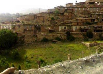 تخلیه ۶ روستای مرزی