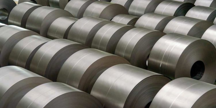 بیکاری کارگران کارخانه فولاد اردبیل
