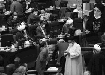 هشدار یک نماینده مجلس در خصوص خالی شدن سفرههای مردم