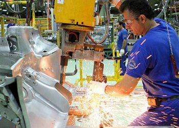 کارگران پایپینگ