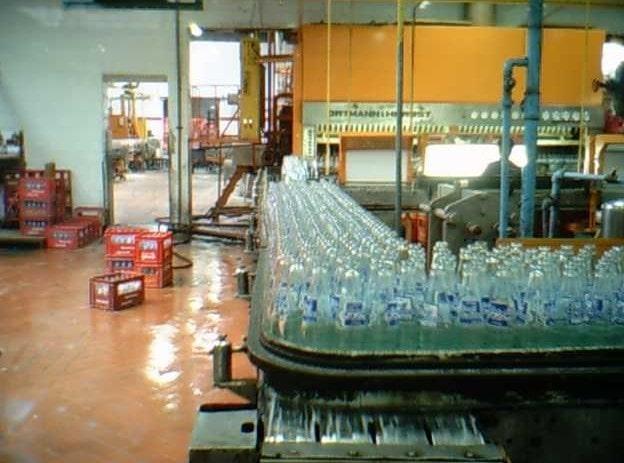 خصوصی سازی کارخانههای همدان