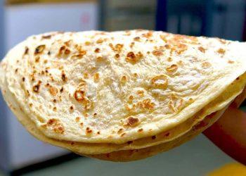 زمینهسازی برای افزایش قیمت نان