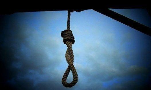 خودکشی در استان بوشهر - خودکشی سیما دختر دانش آموز