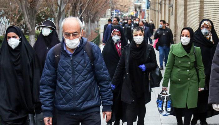 ضربه اقتصادی ناشی از قرنطینه