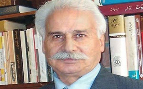 محمد بنازاده امیرخیزی و پیام شکیبا