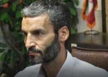 محاکمه اسدالله اسدی گیر افتادن دهها تروریست