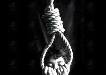 خودکشی دو برادر دوقلوی دانش آموز