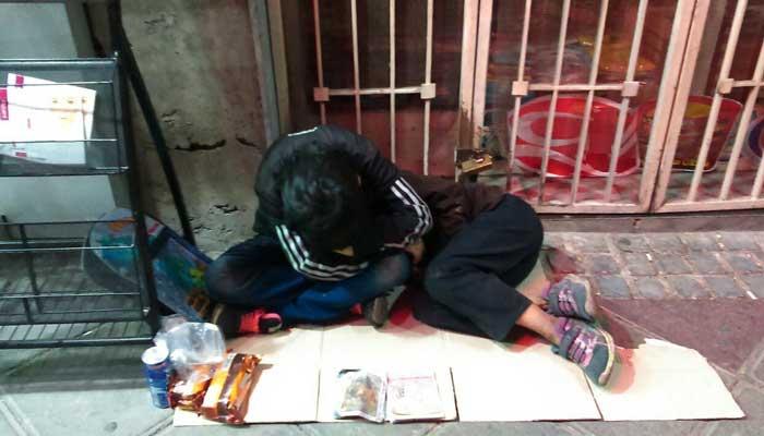 خرید کودکان کار