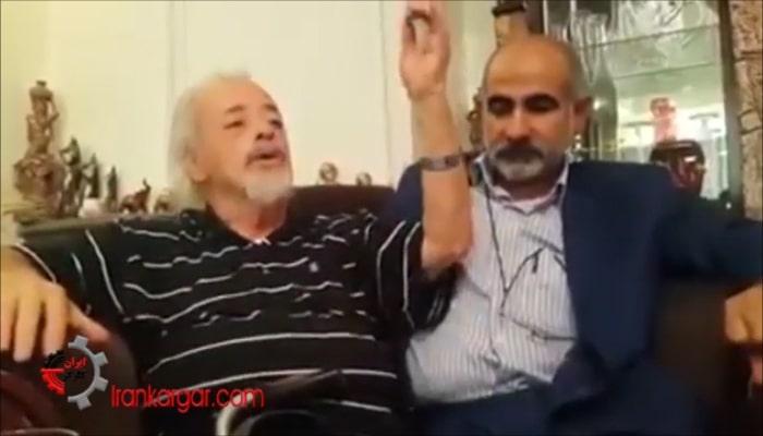 دکتر محمد ملکی که بود و چه کرد؟