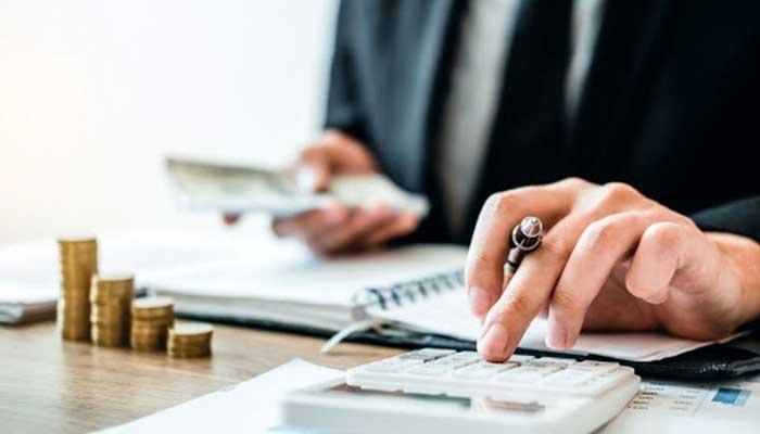 تعیین حداقل دستمزد منطقه ای
