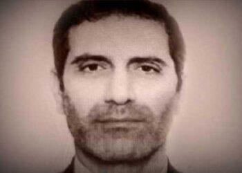 اقدامات تروریستی دیپلمات ایرانی