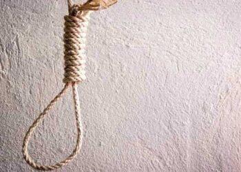 خودکشی لیلا رضایی