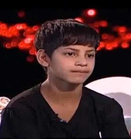 خودکشی غم انگیز «رضا» کودک کار تهرانی
