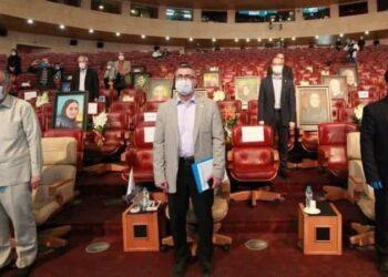 نامه ۹۸ عضو نظام پزشکی به روحانی: خرید واکسن روسی، غیر موجه و خطرآفرین