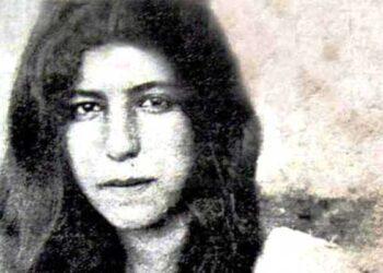 قمرالملوک وزیری خواننده زن عصیانگر ایران