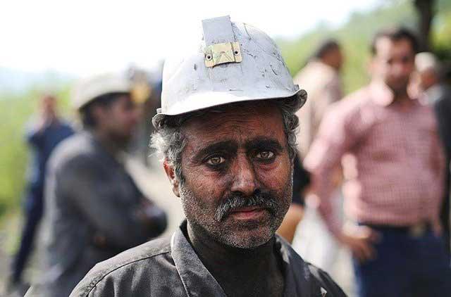 حداقل دستمزد ۱۴۰۰ فاجعه معیشتی کارگران