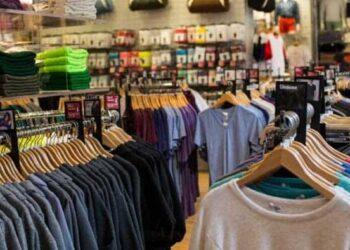 تاثیر تورم و گرانی برکسادی بازار فروشندگان پوشاک