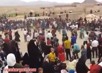 آداب و رسوم مردم خراسان در ایام نوروز