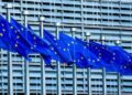 خبرگزاری رویترز؛ اتحادیه اروپا ۷ فرمانده سپاه و بسیج ایران را تحریم کرد
