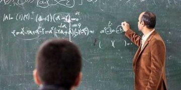کمبود ۱۹۷ هزار معلم