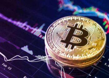 آیا بازار رمز ارز به حفره سیاه سرمایه ها تبدیل میشود ؟