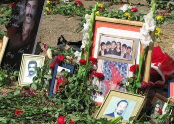 نامه خانوادههای اعدام شدگان دهه ۶۰ به کمیسر عالی حقوق بشر