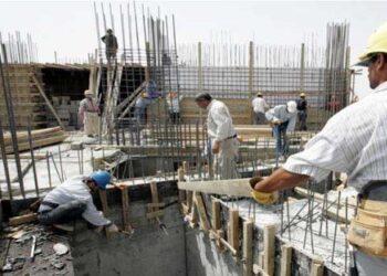 هزاران کارگر ساختمانی فارس در انتظار بیمه