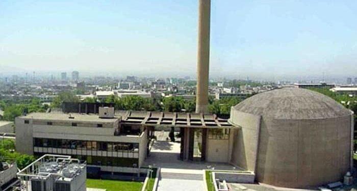 جان بدر بردن ۱۰۰ تن دانشمندان و مهندسان هسته ای ایران از انفجار بوسیله کوادکوپتر در کرج