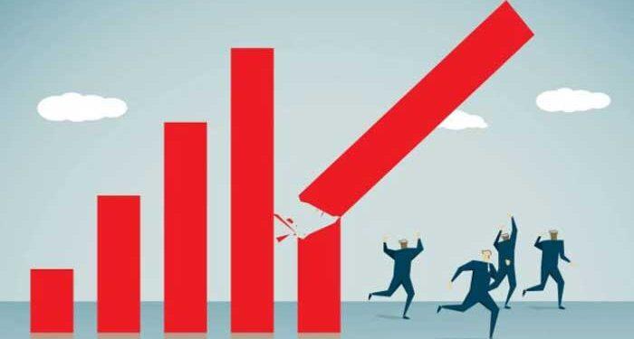 سقوط ۲۰۰درصدی اقتصاد ایران