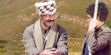 زادروز صمد بهرنگی نویسنده و روشنفکر مترقی ایران