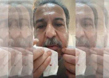 مسعود بسحاق