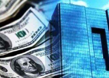 بدهی دولت
