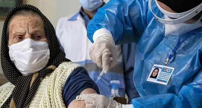 عدم اجرای واکسیناسیون زمینه ساز اعتراضات مردم در آینده نزدیک