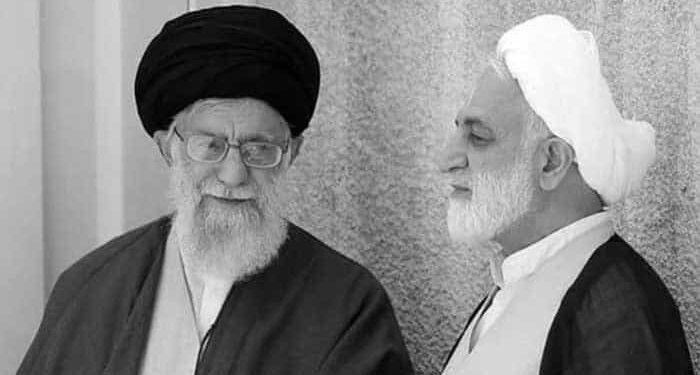 غلامحسین محسنی اژه ای