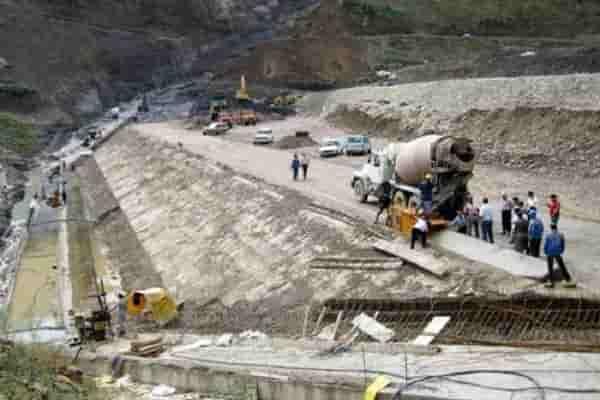کارگران شهرداری سریش آباد