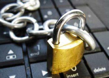 محدود کردن اینترنت