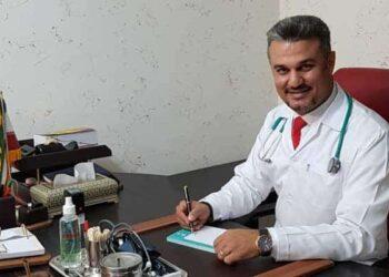 هادی یزدانی