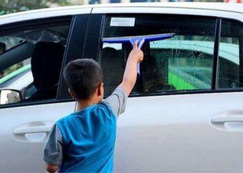 کودکان کار در دولت ابراهیم رئیسی هیچ اولویتی ندارند